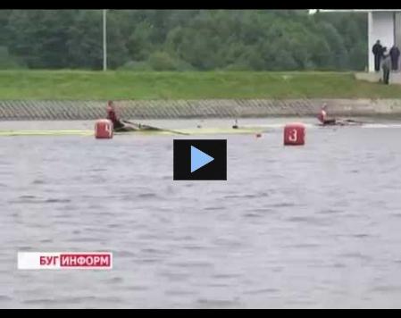 Чемпионат Беларуси 2014